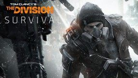 Tom Clancy's The Division: Survival (XONE)