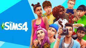 The Sims 4 - powstają trzy nowe dodatki