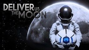 Deliver Us the Moon (XONE)