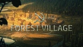 Life is Feudal: Forest Village (PC)
