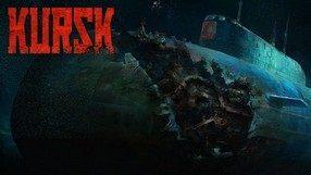 Kursk (PS4)