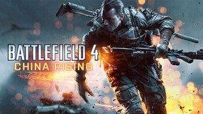 Battlefield 4: China Rising (PS4)