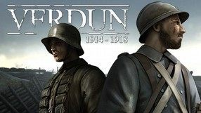 Verdun (XONE)