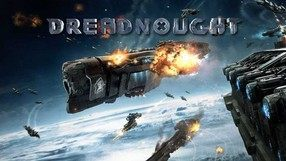 Dreadnought (PS4)