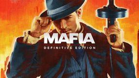 Mafia: Edycja Ostateczna - Akcji