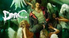 DMC: Devil May Cry (PC)