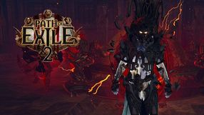 Path of Exile 2 - RPG