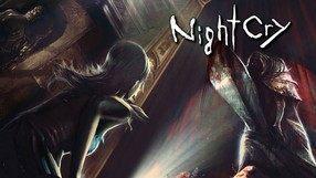 Night Cry (PSV)