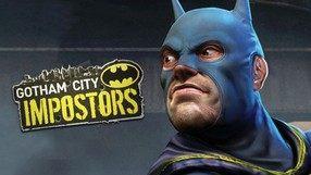 Testujemy Gotham City Impostors