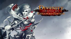 Divinity: Original Sin - Enhanced Edition (PC)
