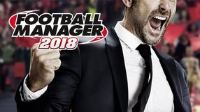 Football Manager 2018 Miniature