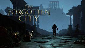 The Forgotten City - Przygodowe