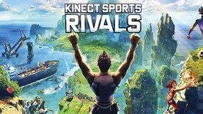 Kinect Sports Rivals (XONE)