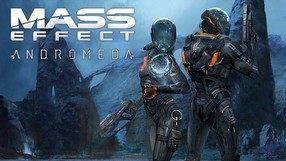 Mass Effect: Andromeda v1.04 - v1.10 +19 TRAINER