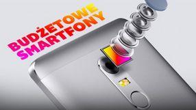 Smartfon do 700 zł – 11 tanich telefonów