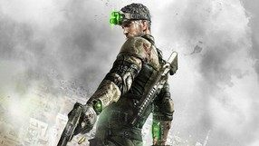 Tom Clancy's Splinter Cell: Blacklist v.1.03
