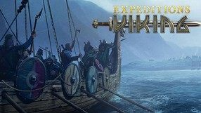 Expeditions: Viking (PC)