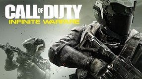 Call of Duty: Infinite Warfare (XONE)