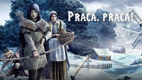 Kingdom Come Was przerósł? Ta gra Was dobije!
