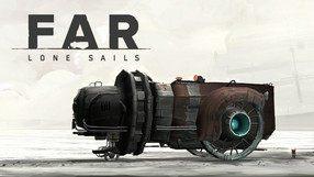 Far: Lone Sails (XONE)