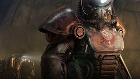 7 najciekawszych frakcji w uniwersum Fallouta