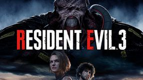 Resident Evil 3 Remake zapowiedziane