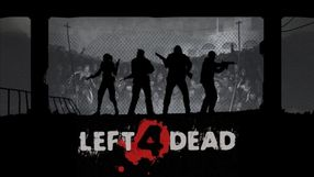 Plotka: Left 4 Dead też powróci jako gra VR