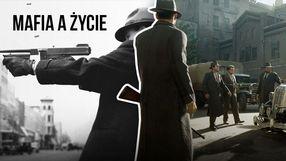 Ile prawdy o mafii jest w grach i filmach?