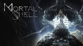 Mortal Shell - RPG