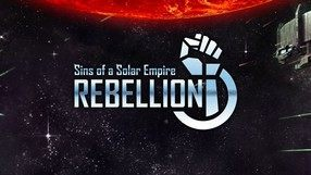 Testujemy Sins of a Solar Empire: Rebellion