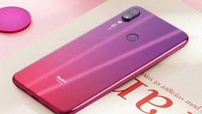 Oto TOP 10 najchętniej kupowanych smartfonów