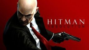 Hitman: Absolution (X360)