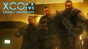 XCOM: Enemy Unknown (AND)