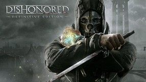 Dishonored: Definitive Edition (XONE)