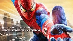 The Amazing Spider-Man (PSV)