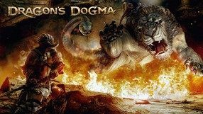 Dragon's Dogma (X360)