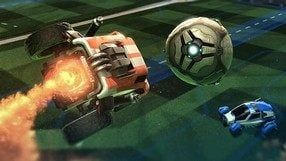 Rocket League (XONE)