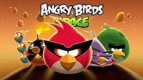 Angry Birds Space (WP)