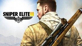 Sniper Elite III: Afrika (X360)