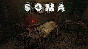 SOMA (PS4)
