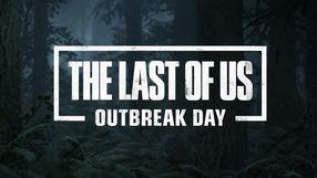 Naughty Dog zmienia nazwę święta The Last of Us