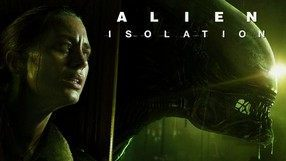 Alien: Isolation (XONE)