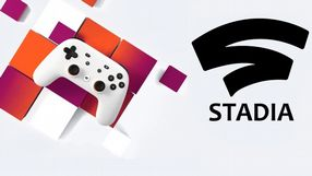Stadia - streaming od Google to przyszłość gier?