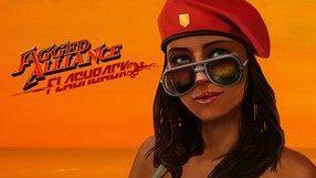 Jagged Alliance: Flashback (PC)