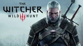 The Witcher 3: Wild Hunt v1.32 +24 Trainer