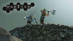 Wartile (iOS)