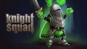 Knight Squad (XONE)