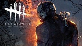 Dead by Daylight (PC)