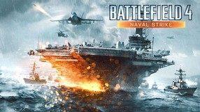 Battlefield 4: Naval Strike (PS4)