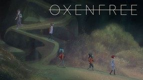 Oxenfree (XONE)